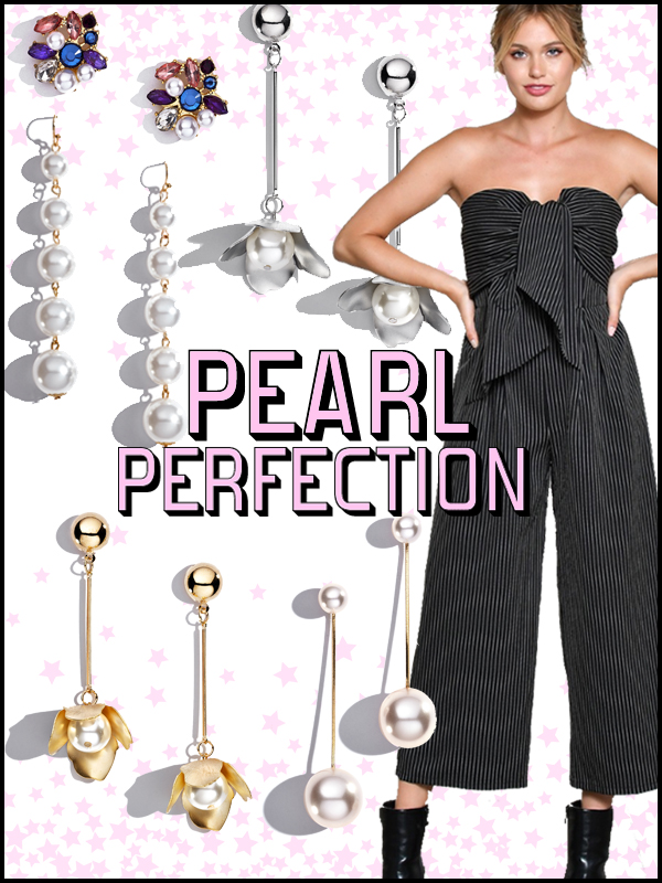 PearlPerfectionHolidayEdit