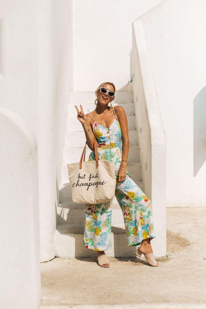 Bloggers We Love: Tara MichelleBrose
