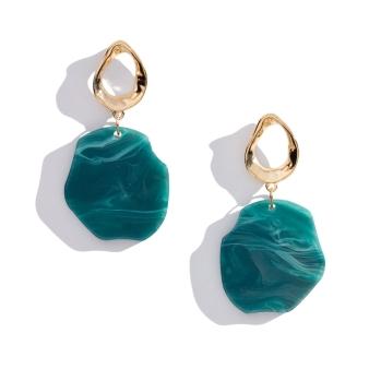 mulberryandgrand_drop_earrings